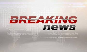 Top news of April 16  J&K CM Mufti directs security forces to exercise maximum restraint while performing duties in provocative situations