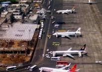 Hijack threat: Mumbai, Chennai and Hyderabad airports put on high alert post information on plane hijack plot, bomb threat