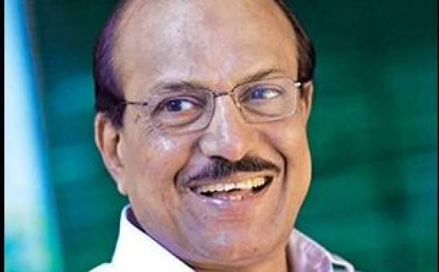 Indian Union Muslim League (IUML) candidate PK Kunhalikutty wins the Malappuram Lok Sabha bypoll (Source-ANI)