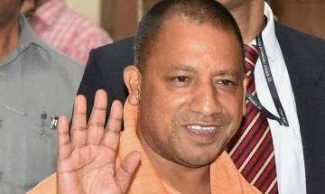Triple talaq row: AIMPLB hits back at Uttar Pradesh Chief Minister Yogi Adityanath
