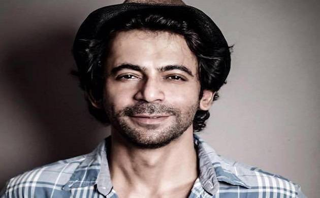 Does Sunil Grover's new Instagram post hints at Kapil Sharma?