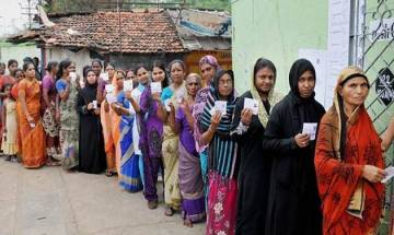 Bypoll for Anantnag Lok Sabha seat to be postponed, around 30,000 central troops removed from Kashmir valley