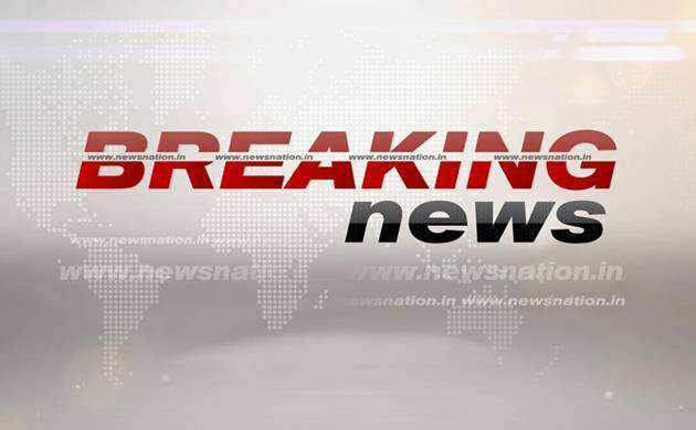 Top news breaking news and latest updates of April 18