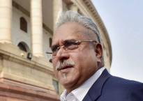 Vijay Mallya's arrest underlines Modi govt's will to act against defrauders, says BJP