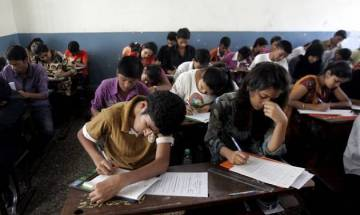 JEE Main 2017: Answer Keys, OMR sheets available now, check details here