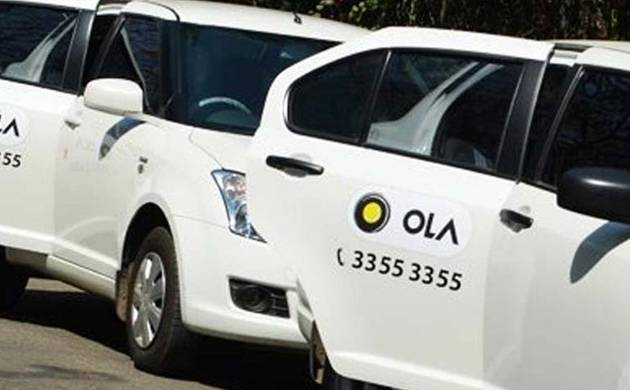 Ola plans to extend its reach to over 1 lakh driver entrepreneurs
