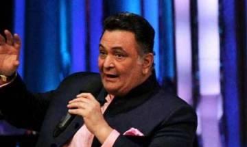 Rishi Kapoor to make special appearance in Nandita Das' Manto