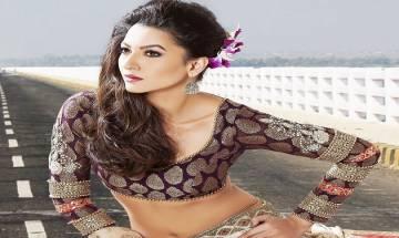 Gauahar Khan says Vidya Balan-starrer 'Begum Jaan' is like career breakthrough for her