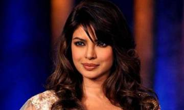 Parineeti reveals Priyanka Chopra was her singing teacher
