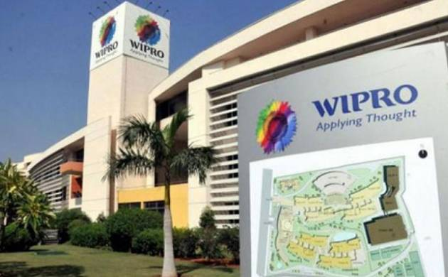 Wipro sacks 600 employees, over a thousand others may get pink-slips soon (File photo)