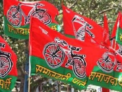 Yogi govt on mission to wipe out Samajwadi imprints: After
