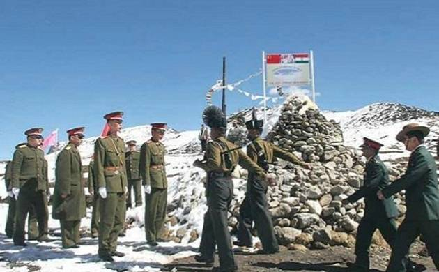 Nepal scales down size of its first-ever military exercise with China after India's Opposition (Image: PTI)