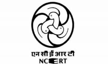 NCERT introduces pilot book project to build inclusive classrooms