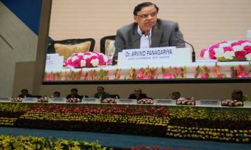 Niti Aayog plans for greater autonomy for various education institutions