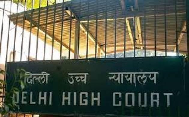 Delhi HC dismisses AAP plea for VVPAT EVMs in MCD polls