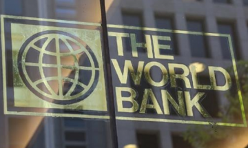 Globalisation, free trade a blessing for poor countries: World Bank