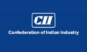 CII signs MoUs with 3 Singapore Universities at ASEAN-India Business Forum
