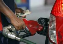 Petrol, diesel may be delivered at your doorstep soon, reveals petroleum ministry