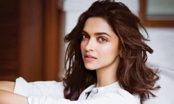 After 'Padmavati', Deepika Padukone to be a part of THIS movie