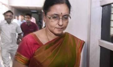 Tamil Nadu Chief Secretary reviews measures taken by departments regarding heat wave