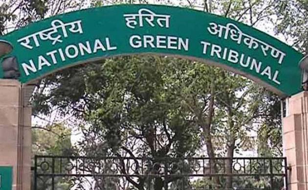 National Green Tribunal (Image: PTI)