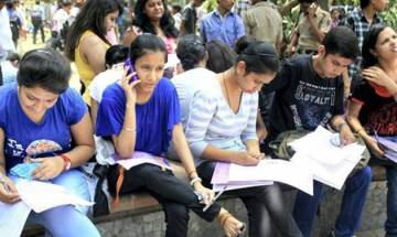 Telangana SSC Results 2017 to be declared on May 10 at it's official website