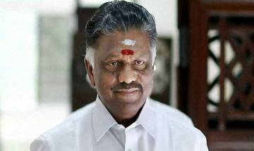 AIADMK merger likely as factions agree to reinstate OPS as Tamil Nadu CM, Palaniswami to be general secretary