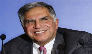 After NCLT rejected Cyrus Mistry's plea against Tata Sons, Ratan Tata praises Indian judiciary