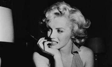 Marilyn Monroe Los Angeles home where she died is on sale for USD 6.9 million