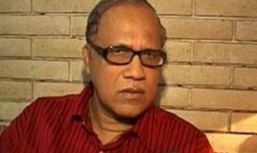 Illegal mining case: SIT issues second summon to ex-Goa CM Kamat