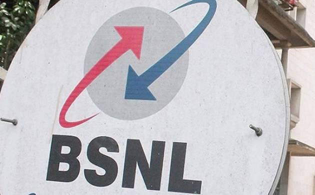 BSNL (Source: PTI)