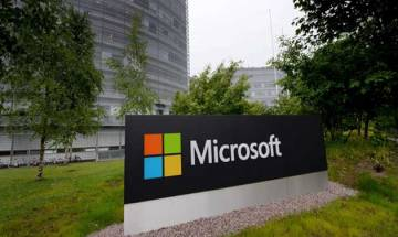 Microsoft India increases paternal leave benefits, introduces family caregiver leave