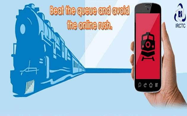 Indian Railways' new app 'HindRail' will answer all your