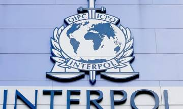 Interpol issues Blue Corner Notice against Nigerian for duping travel firm