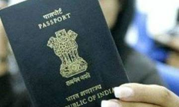 UK visa breach: Immigration officials detain 38 Indians after raids in 2 factories