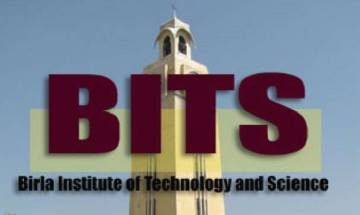 Kashmiri researcher at BITS Pilani alleges threat, leaves for home