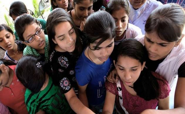 Utkal University results 2017 for BA, BSc, BCom to be announced