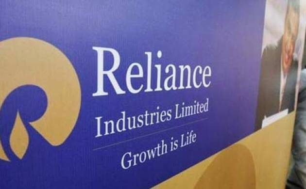 Reliance Industries Q4 results: Higher margins in petrochem, refining