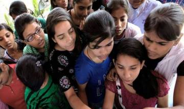 HPBOSE Result 2017: HP Board 12th Result 2017 declared; Click here to see results