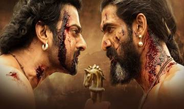 'Baahubali 2': Prabhas-starrer gets most EXPENSIVE ticket ever