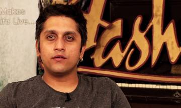 Mohit Suri: Musicians are reasons behind my Bollywood success
