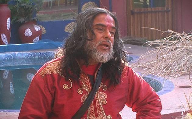 Ex-Bigg Boss contestant Om Swami moves Delhi court seeking bail in molestation case