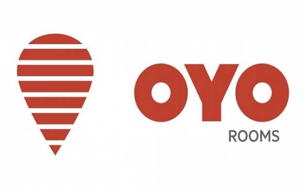 OYO Rooms - File Photo