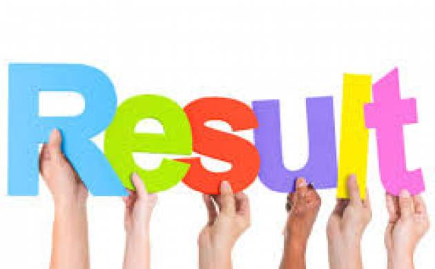 CBSE JEE Mains results 2017 declared at jeeadv.nic.in; check your Advanced Application here