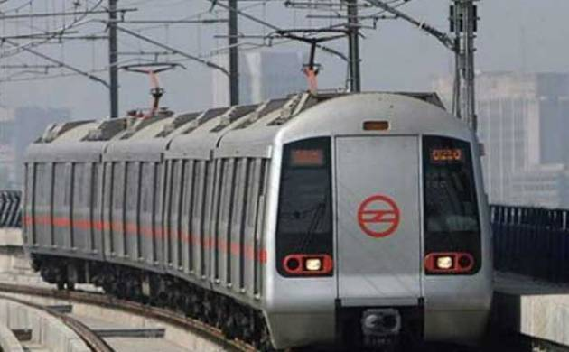 Delhi Metro fare likely to increase for provision of high quality services and maintenance