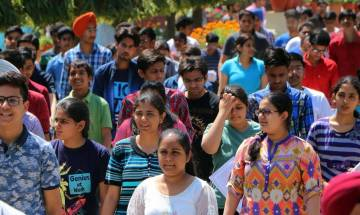 CGBSE class 12 result announced by Chhatisgarh Board of School Education at at cgbse.nic.in; check here