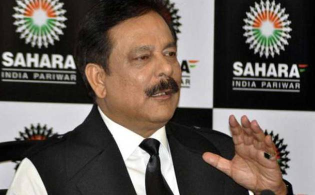 SC warns Subrata Roy to repay or ready to go to Tihar jail