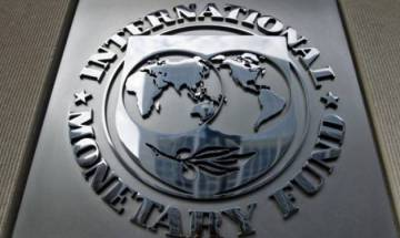 Considerable uncertainty over policies initiated by Trump Admin: IMF