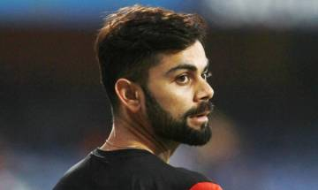 IPL 2017: Team needs to play positive cricket, says RCB skipper Kohli after defeat to GL