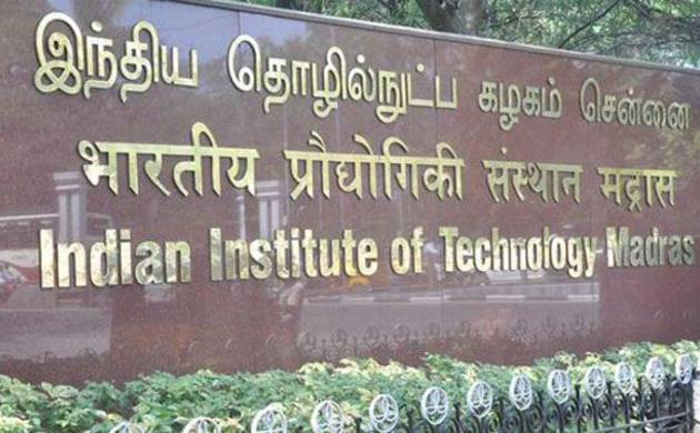 IIT Admissions: Women aspirants to get 4 per cent extra seats soon